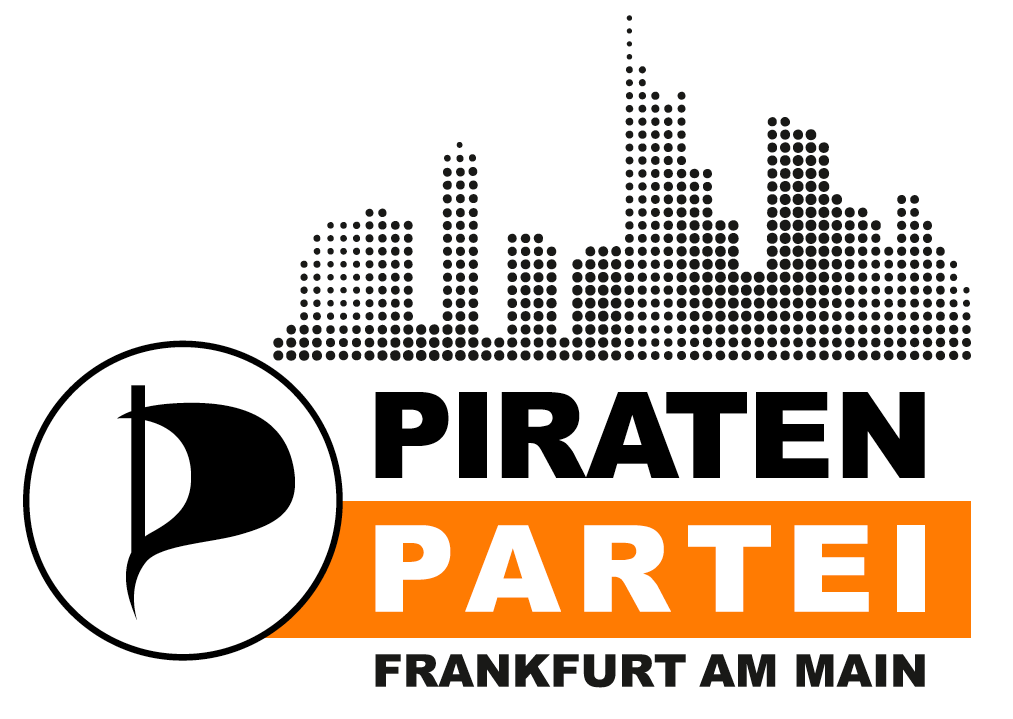 Piratenpartei Frankfurt