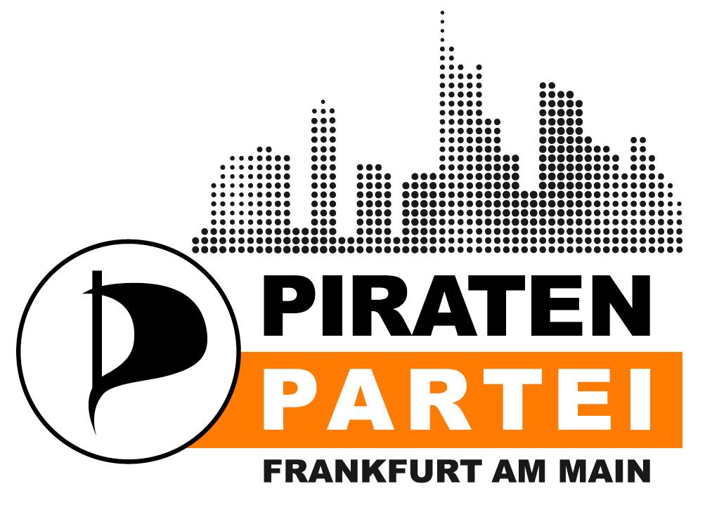Piratenpartei Frankfurt