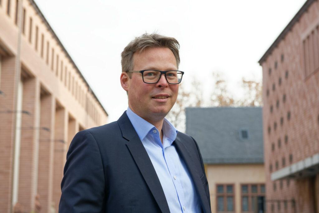 Sebastian Alscher (Foto: Stefan Klatt)
